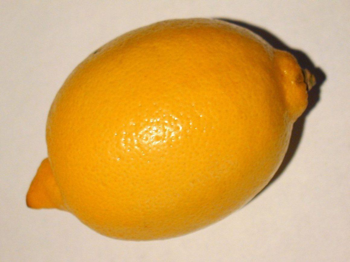 Jak stosować witaminę C w proszku?